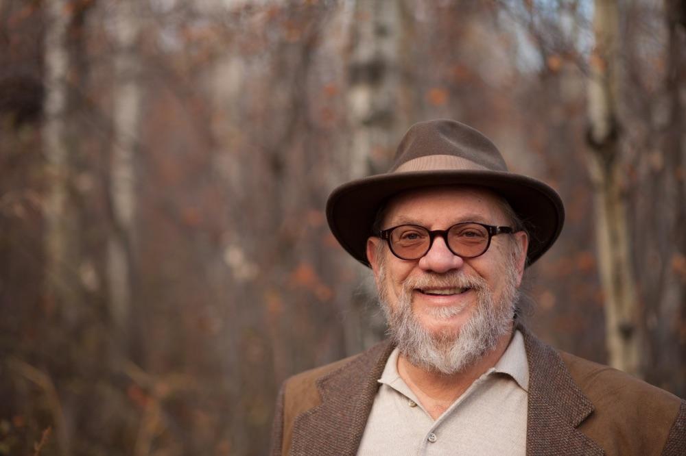 Dr. Terry Willard ClH, PhD